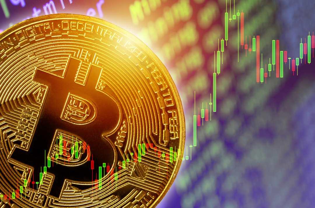 Analisi Tecnica Bitcoin e Criptovalute: Supporti, Resistenze e Fibonacci