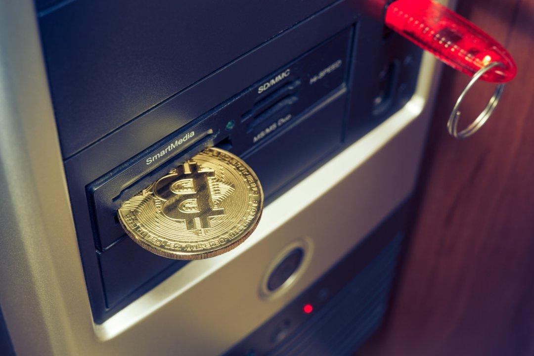 Bitcoin Mining Pool report, aumentano i miner anonimi