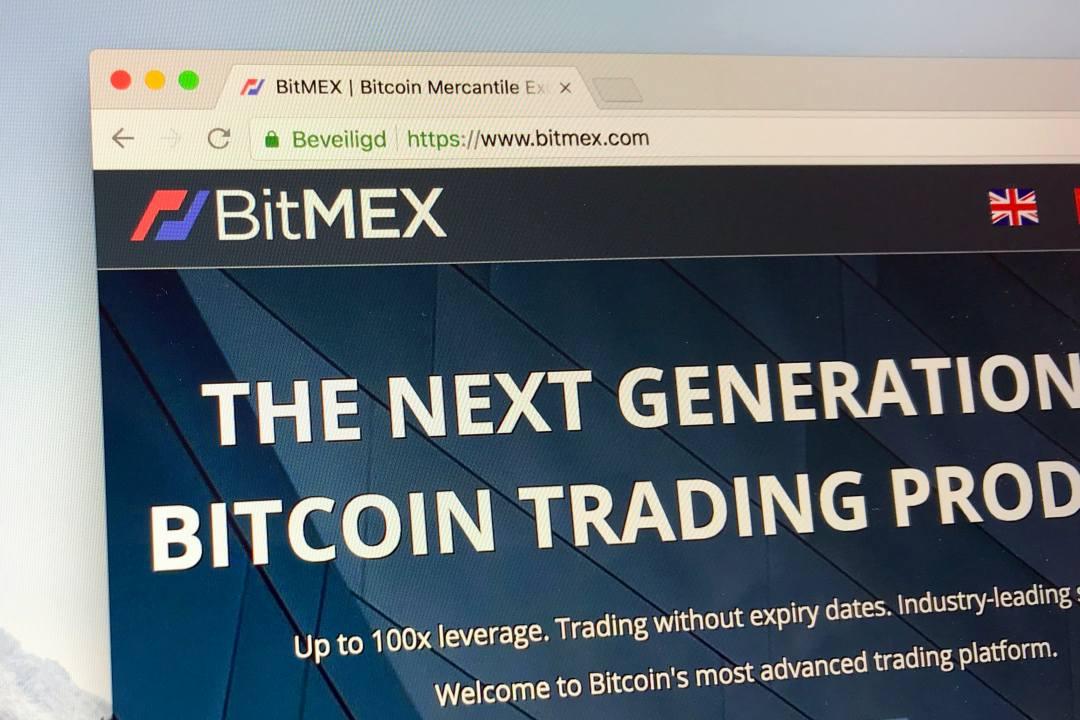 Bitmex, le attività in Canada sono illegali. E chiude anche negli USA