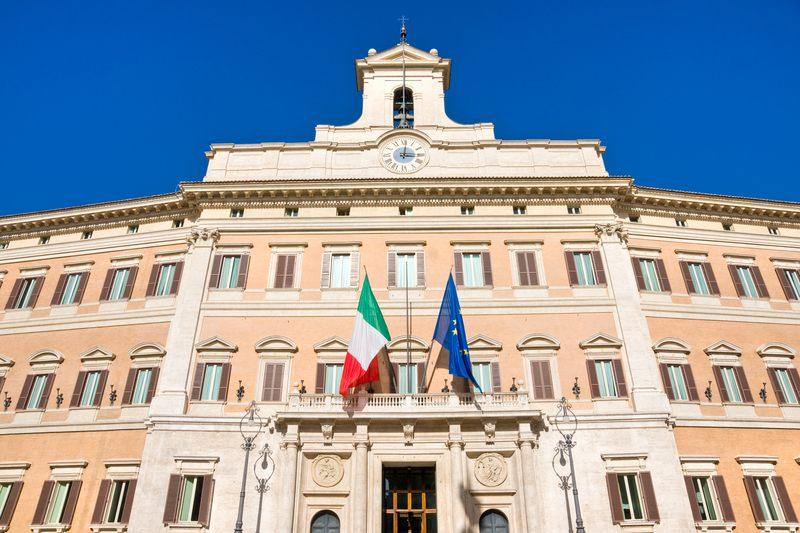 Blockchain Italy Summit: al via il prossimo 5 febbraio