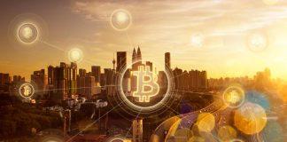 Blockchain Revolution: le professioni del futuro