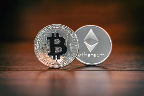 erik zhang ethereum bitcoin