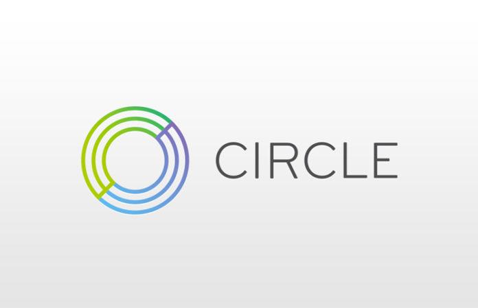 OTC trading desk di Circle, volumi esplosivi nel 2018