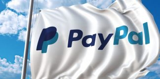 Coinbase Paypal Italia