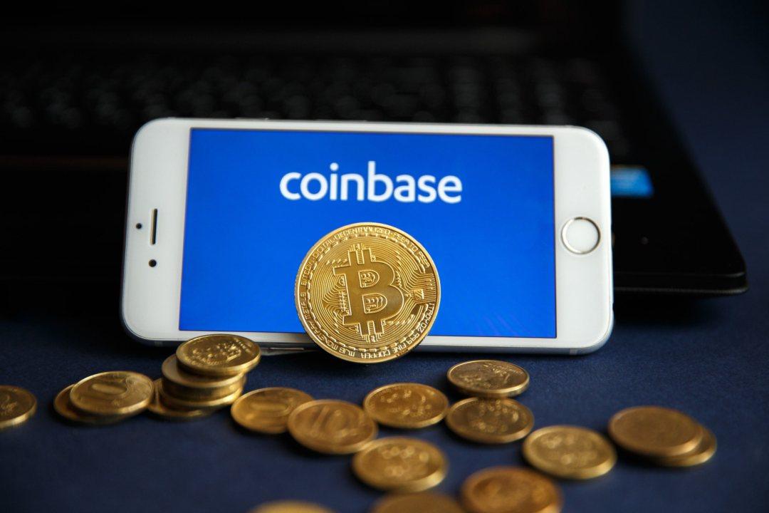 Coinbase aggiunge TurboTax: un supporto per pagare le tasse su bitcoin