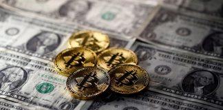 Coinfloor crypto exchange futures Bitcoin