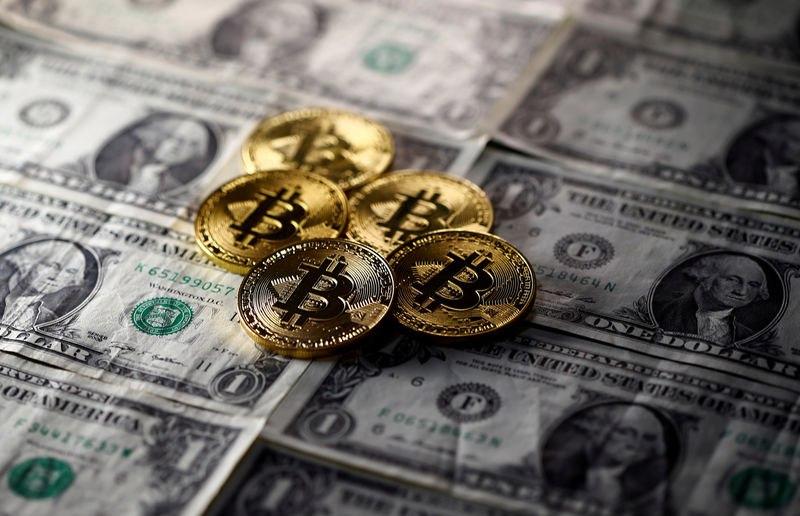Da Coinfloor il primo crypto exchange con consegna fisica dei futures su Bitcoin