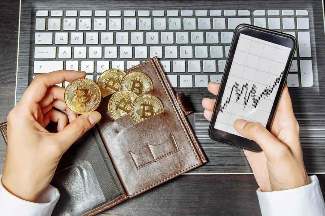 Coinschedule: analisi sul sentiment del mercato crypto