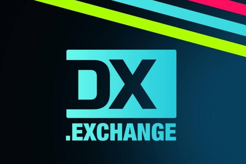 DX.Exchange si prepara a lanciare il token Tesla