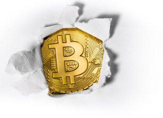 Delphi Digital Bitcoin