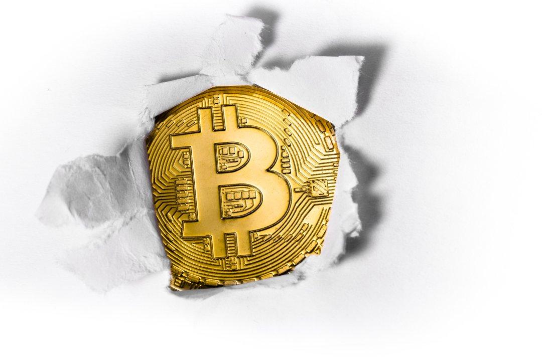 Delphi Digital report: la metà dei bitcoin nel 2018 non si è mosso