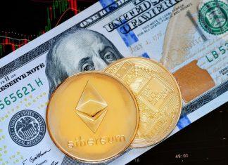 ethereum dollaro