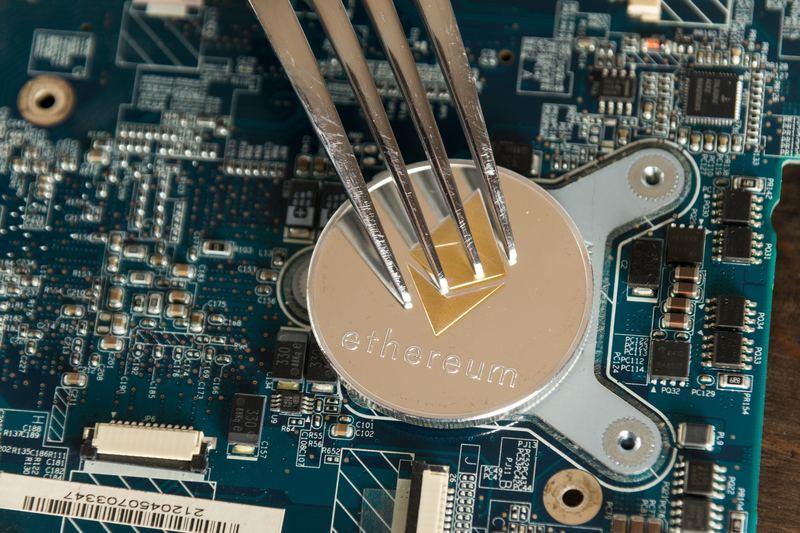Hard Fork Ethereum Constantinople: cosa fare con i propri ETH e gli exchange da usare
