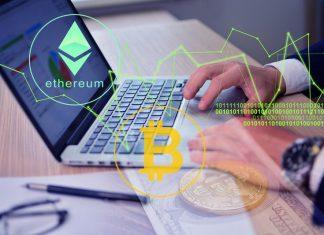 ethereum news oggi