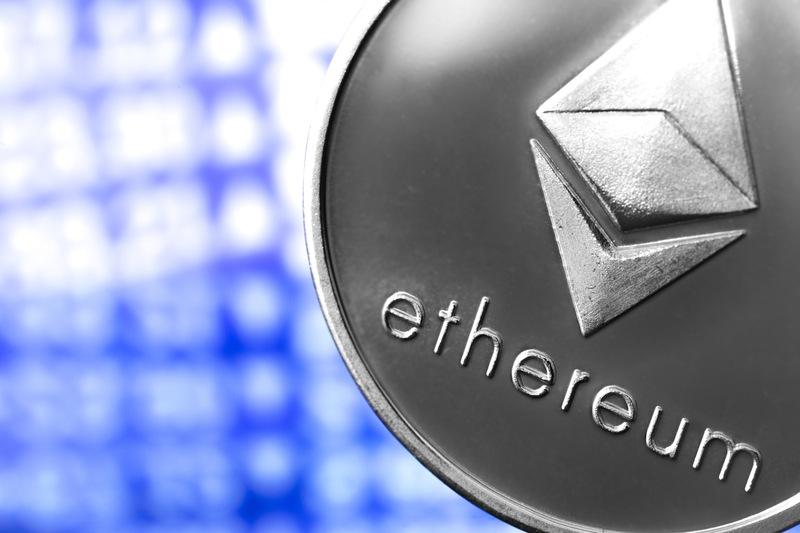 Quotazione Ethereum: ETH mette il turbo in attesa dei fork
