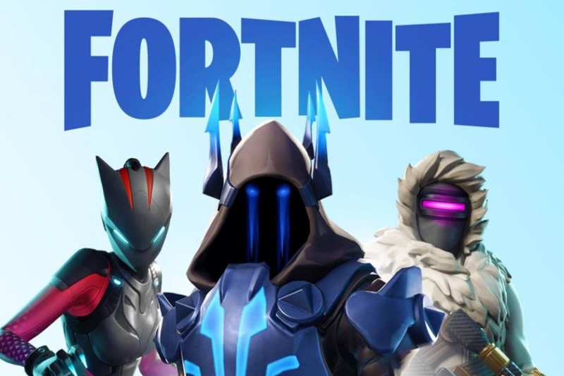 fortnite the store now accepts crypto payments in monero - fortnite carnival 2019