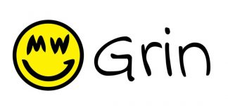 Grin Coin Mimblewimble