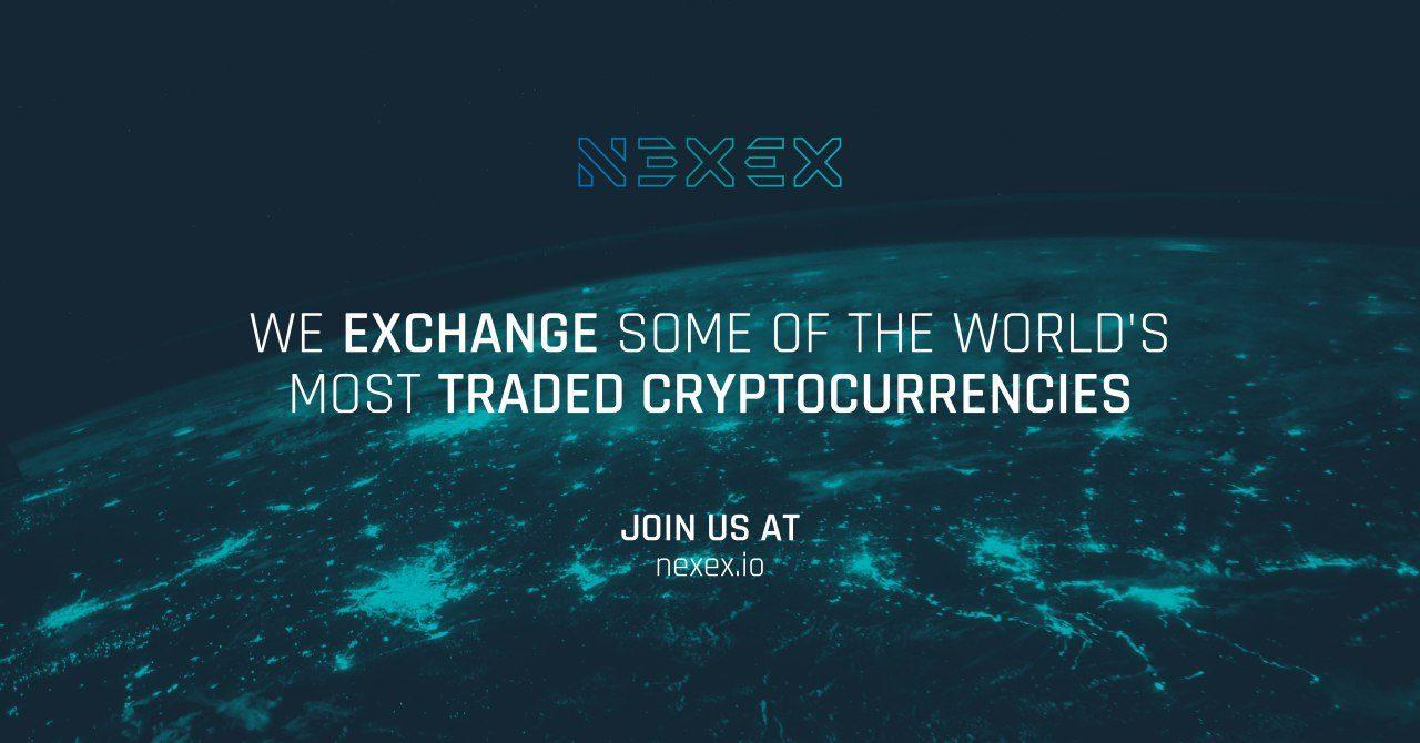 Grin Coin: la crypto della privacy verrà listata sull'exchange Nexex