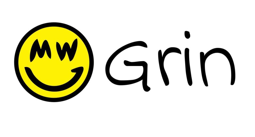 Grin Coin: primo giorno di operatività per il progetto basato su MimbleWimble
