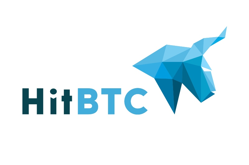 Proof of Keys: l'exchange HitBTC blocca i prelievi