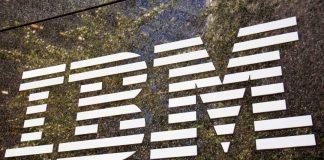 computer quantistico IBM