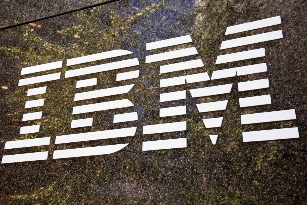 È di IBM il primo computer quantistico per uso commerciale
