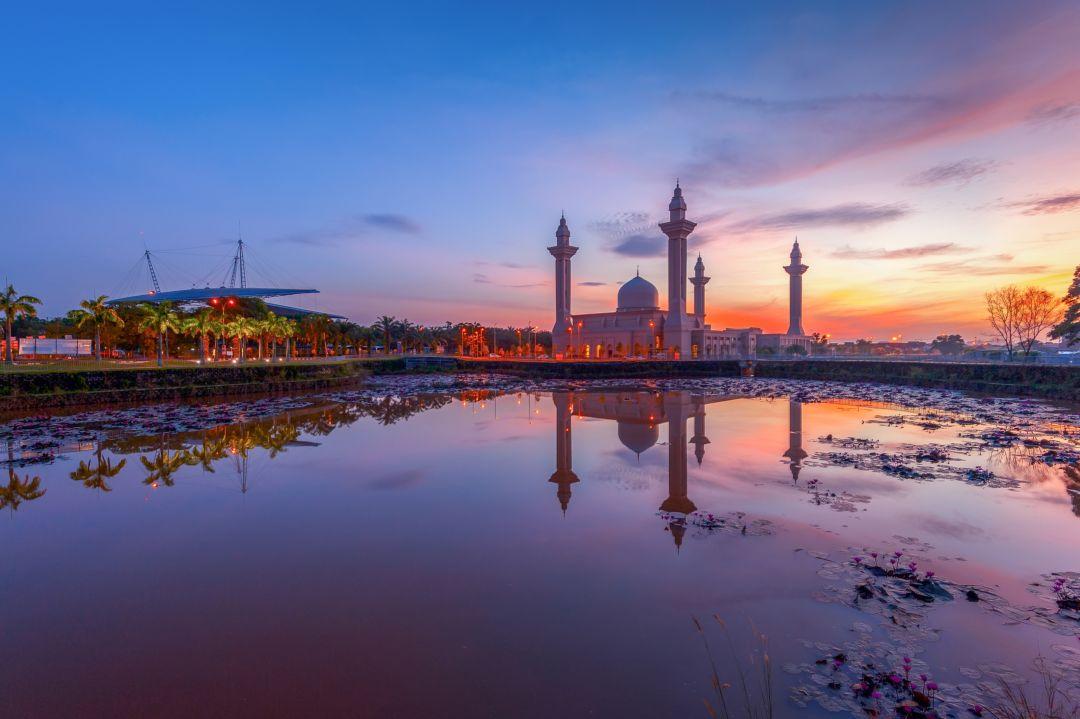 Malaysia: ICO e crypto trattate come security
