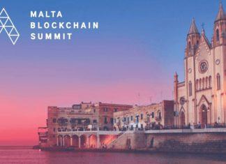 Malta Blockchain Summit 2019