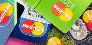 Mastercard multa UE commissioni