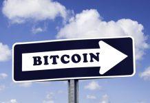 moneta digitale prima di bitcoin