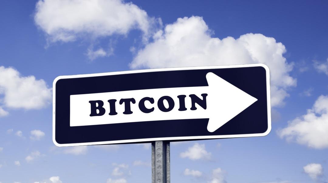 La moneta digitale prima di bitcoin: Hashcash e BitGold