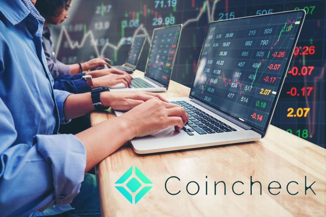 Monex, risultati finanziari da record nel terzo trimestre anche per le crypto