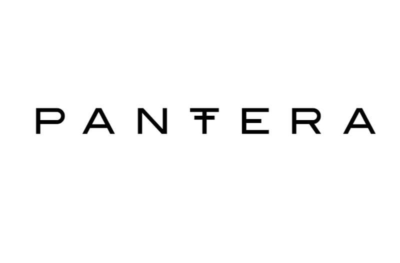 Il futuro della finanza crypto secondo Pantera Capital