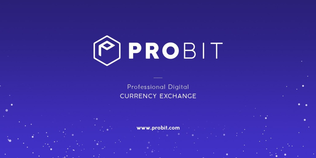 Probit lancia un fiat exchange con scambi in Won