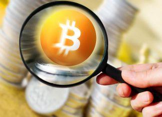 Qtum atomic swap bitcoin