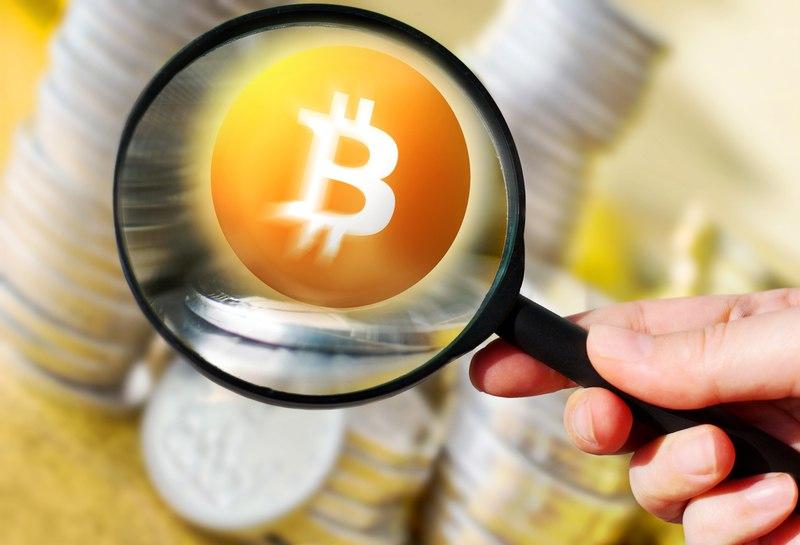 Qtum: avvenuto il primo Atomic Swap con Bitcoin su Mainnet
