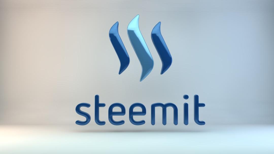 """Steemit: il social media """"immutabile"""" basato su blockchain può censurare i contenuti"""