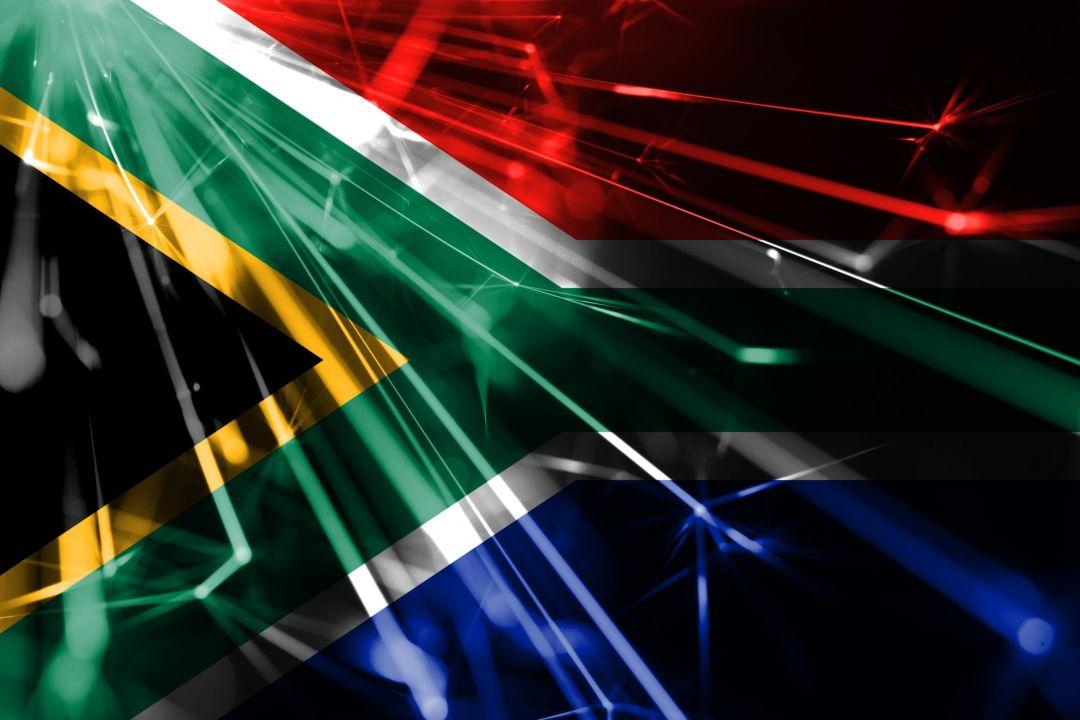 Sudafrica: consultazione online per una regolamentazione crypto