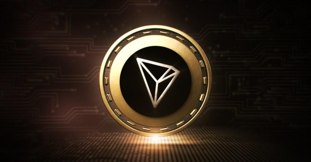 News Report Diar: EOS e Tron dominano il gioco d'azzardo decentralizzato
