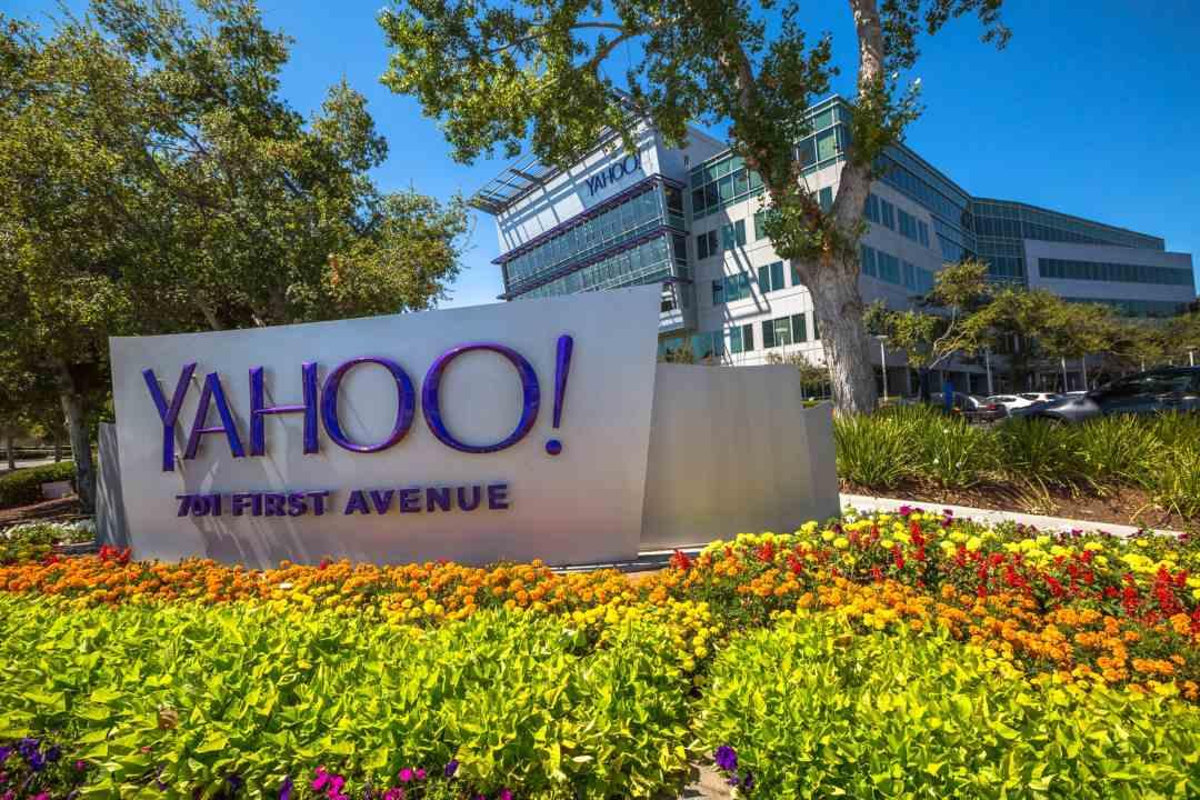 """Jerry Yang, Yahoo: """"La Blockchain è perfetta per le banche"""""""