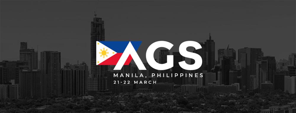 Affiliate Grand Slam: a Manila per un nuovo evento blockchain