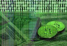 quanto costa attacco 51% criptovaluta
