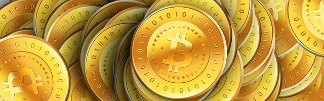 Bloomberg analisi tecnica Bitcoin