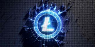 CoinGate Litecoin Lightning Network