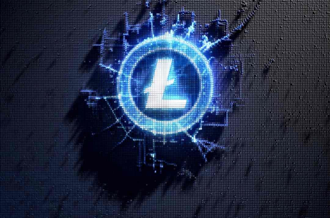 CoinGate lancia la versione Litecoin di Lightning Network