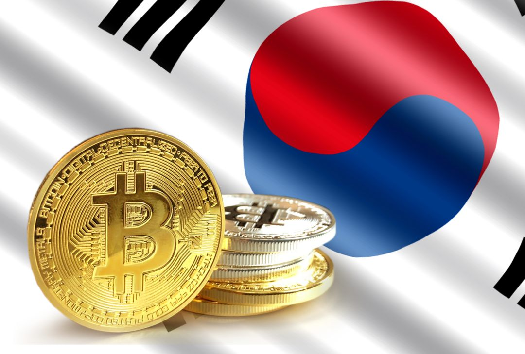 Corea del Sud: approvati 7 crypto exchange e le loro security policy