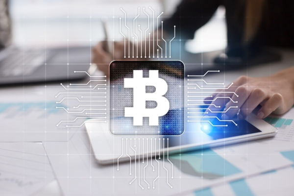finanza crypto Pantera Capital