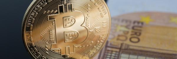 EBA ESMA cryptocurrency rules