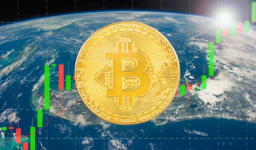 "Cryptocurrency sentiment analysis 2019: ""Il 65% dei trader è ottimista"""