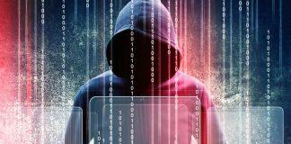 news Cryptopia attacco hacker